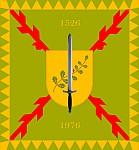 Wappen Steffl